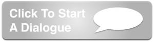 Start Dialogue