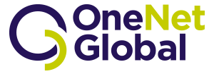 OneNet Global Logo