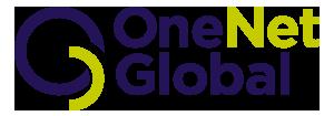 OneNet Global Logo